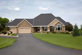 Two Story Brick House Design Ideas   Knanayamedia ComTwo story brick house designs Two Story Brick House Design Ideas