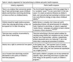 Research Paper Outline Examples   Explorable