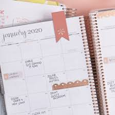 Erin Condren: <b>Planners</b>, Notebooks, Journals and Stationery