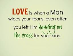 Jesus is Amazing on Pinterest | Jesus Quotes, Jesus and Rip Mom