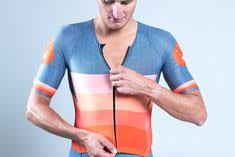 71 Best <b>2019 Cycling Kit</b> images | Cycling outfit, Cycling, Cycling wear