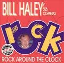 Rock Around the Clock [Dimsa]