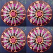 Blog de mimipalitaf : mimimickeydumont : mes mandalas au compas, trouv� ce lien sur le forum de rg du canada