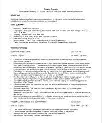 software developer free resume samples blue sky resumes game programmer resume