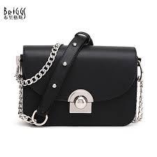 <b>BRIGGS Women</b> Handbags Famous Brand <b>Women</b> Messenger Bag ...