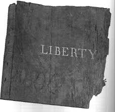 essay on positive liberty