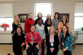 social work case management rehabilitation hospital