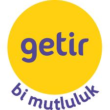 Getir - Wikipedia
