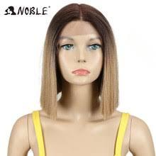 <b>10 inch</b> lace <b>wig</b>