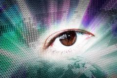 Αποτέλεσμα εικόνας για εικονες με οραμα