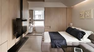 modern house bedroom two 4 plans contemporary ideas design and bedroom design modern bedroom design