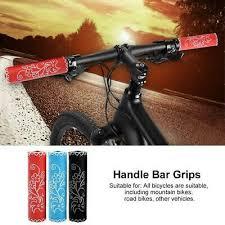 Bnineteenteam <b>2PCS Bicycle Bar Tape</b>,Bike Bar Wrap Cycling ...