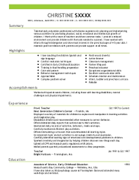 Pathologist Resume Template      Free Word  PDF Documents Download
