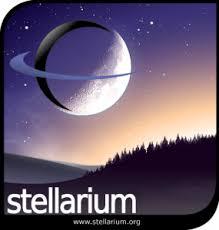 """Képtalálat a következőre: """"Stellarium"""""""