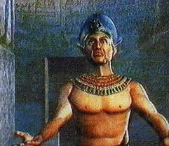 :farao: Images?q=tbn:ANd9GcT2YEX7RP5R4jVdO5EXvpRF_V_AY2AkRUtpU0dhwnFFTwLHe1OF