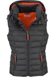 Женские утепленные <b>жилеты</b>: купить в интернет-магазине на ...