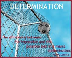 sports quotes on Pinterest | Social Work, Sport Quotes and Social ...