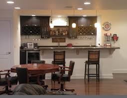 small bar ideas for home awesome kitchen bar table design with dark brown wooden kitchen awesome home bar decor small