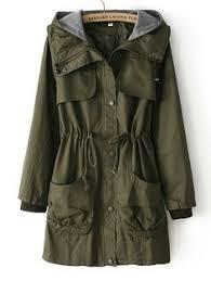 жен.<b>куртки</b>