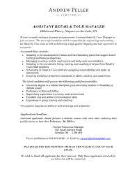 Top   assistant store manager resume samples Management Resume  production supervisor resume retail manager       retail manager resume sample