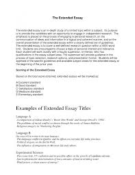 how to write a good title for an essay cover letter mla format essay title mla format essay movie titles cover letter cover letter template for argumentative essay title example