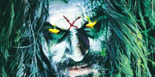 Why <b>Rob Zombie</b> Is The Most Unique Horror Director Of The 21st ...