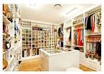 Dressing Room Home Design Ideas, Pictures, Remodel and Decor