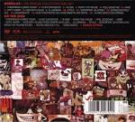 The Singles Collection 2001-2011 [CD/DVD]