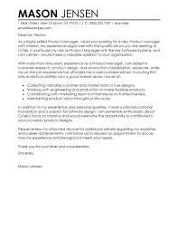 cover letter managerial cover letter managers cover letter cover letter best product manager cover letter examples livecareer marketing contemporary xmanagerial cover letter extra medium