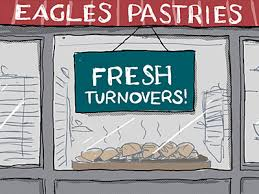 Image result for turnover time
