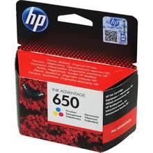 Офисная электроника <b>HP</b>