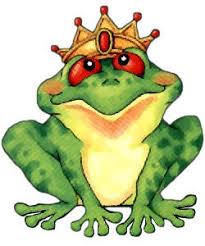 the frog prince, frog, frog prince, real estate joke, real estate jokes, real esetate funn, real estate funn moments, jokes, joke, funny jokes,