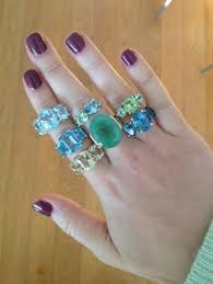 цветовые решения для ювелирных украшений: лучшие ...