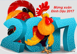 Kết quả hình ảnh cho Ảnh hoa chúc mừng năm mới 2017