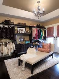 endearing chandelier of great interior decor home with closet chandelier chandelier ideas home interior lighting chandelier