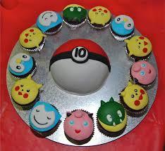 Pokemon Bedroom Decor 17 Best Images About Pokemon Birthday On Pinterest Goody Bags