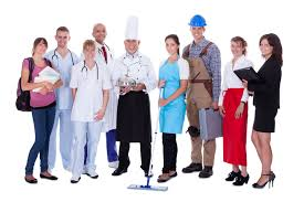 temping agency london hire any kind of temporary staff temporary staffing