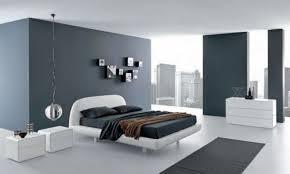 interior design of bedroom furniture inspiring well bedroom furniture modern design home interior design image bedroom interior furniture