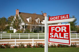 how to buy a home for by owners short by owner