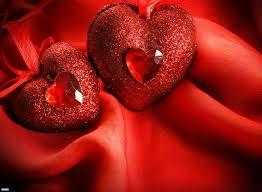 في روحك  وردة لمن   ترسل عطرها  / إهداء  لمن تحب بلغة الورد - صفحة 2 Images?q=tbn:ANd9GcT2aPYItaIcJtRgKX7vv8OguAJ4hXdWEQhum2Z6cQkhciOkQPt5aw