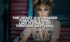 Beyonce Quotes on Pinterest | Beyonce, Queens and Celebrity Quotes