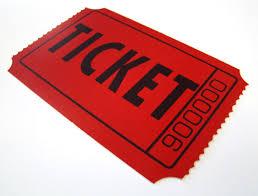 Raffle Ticket Border Clipart - Clipart Kid Generic Raffle Tickets Clipart Best