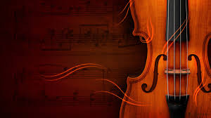 Image result for violinist art