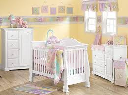 baby nursery pastel color cheap nursery furniture sets on non gender specific nurseries are often baby nursery nursery furniture cool coolest