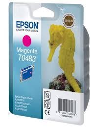 <b>Картриджи Epson</b>: купить в интернет-магазине ОСКОМП ...