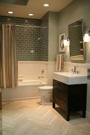 now that your vanity is taken care of lets turn our attention to other high use areas canned or recessed lighting is always a great choice when it comes bathroom recessed lighting