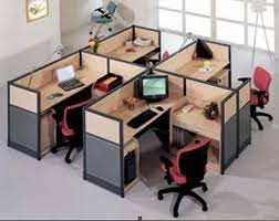 office cubicles workstations interior going cheap call salman 8861152278 picture cheap office cubicles
