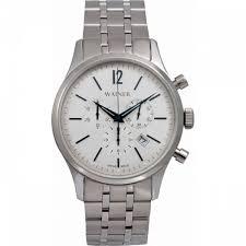 Купить <b>Часы Wainer WA</b>.<b>12528-B</b> по выгодной цене в Воронеже в ...
