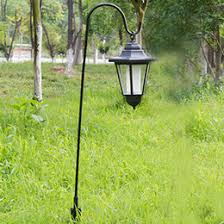 24V <b>Solar</b> Lamps   Outdoor Lighting - DHgate.com