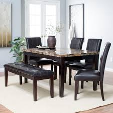interior dinette sets small spaces